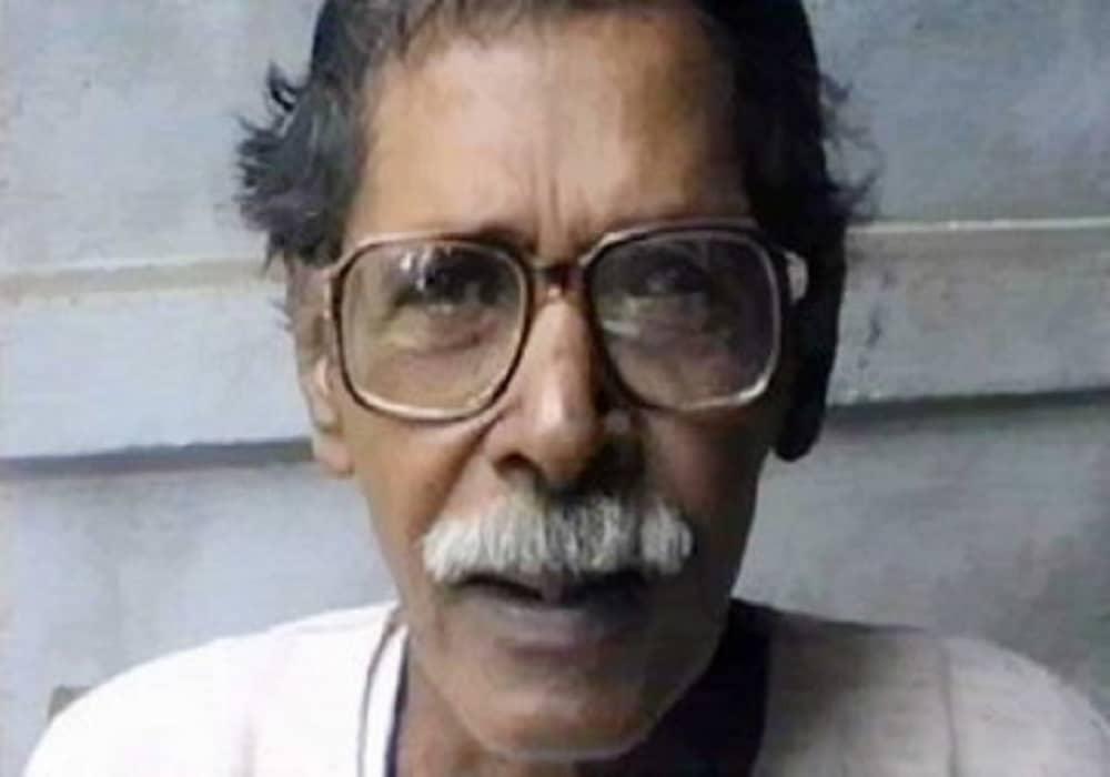 মহাপ্রতিভাধর বিনয় মজুমদার