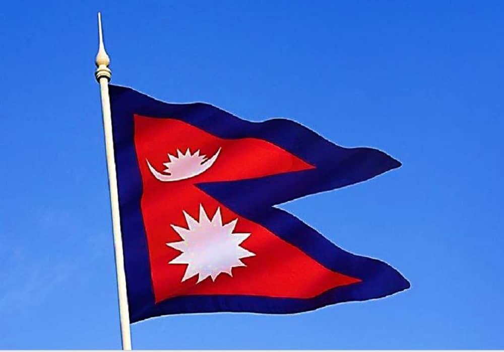 নেপালে সাংবিধানিক সংকট